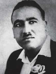 Udham Singh