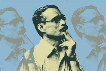 N Prabhakaran