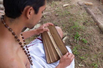 Translator Extraordinary: Manmatha Nath Dutt – II