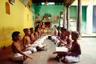 Manmatha Nath Dutt – III