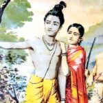 The Untold Story: Ramayan and the Dravidian Connection