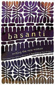 Basanti's Dream