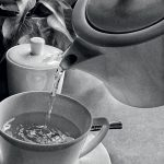 Luxury Tea: Hug In a Cup