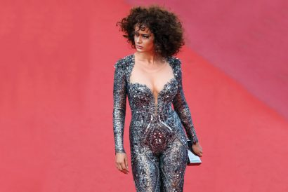 Kangana Ranaut: Her Own Woman