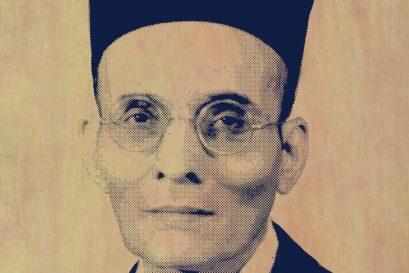 Was Savarkar Involved In the Plot to Kill Gandhi?