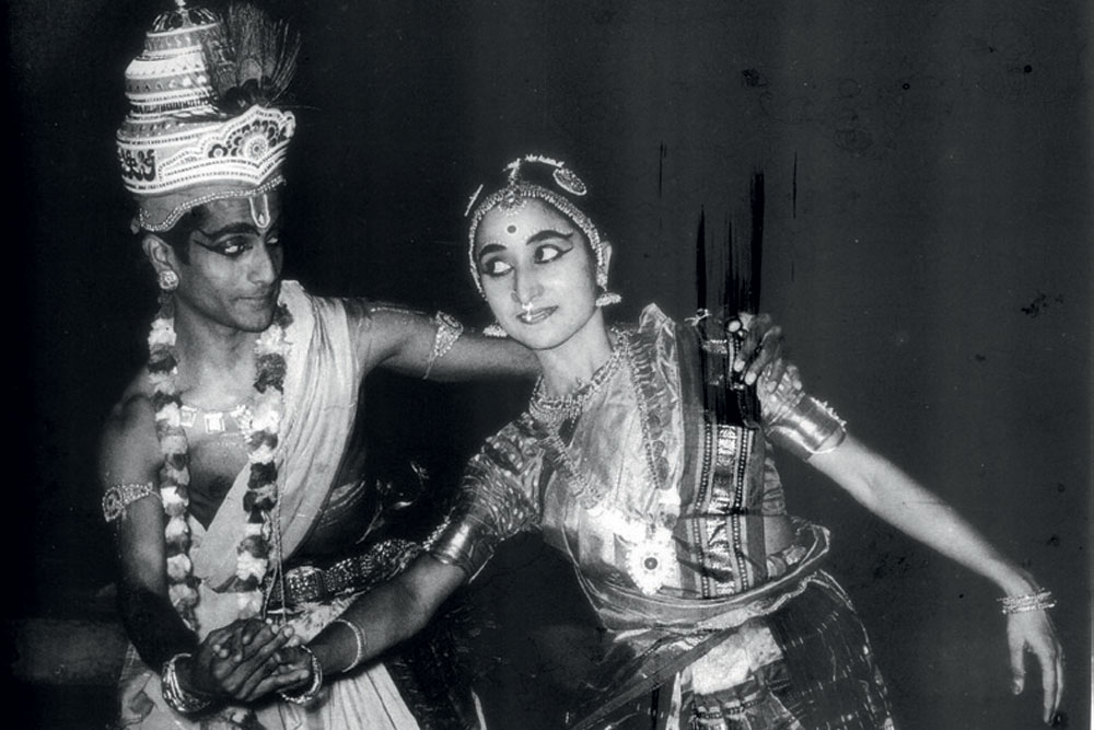 CK Balagopalan (1939-2019): The Depth of the Divine