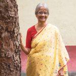 Shanta Gokhale: Body of Truth