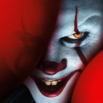 'It Chapter Two' Movie Review