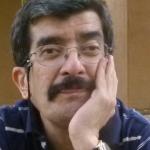 Ranjit Lal