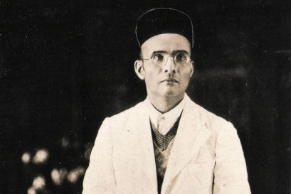 In search of the real Savarkar