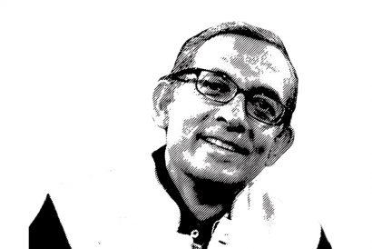Economics Nobel for Kolkata boy who is an alumnus of JNU, Presidency College