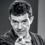 'Pedro brought out of me a character I didn't know I had inside me,' says Antonio Banderas