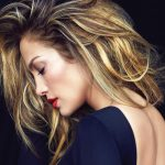Jennifer Lopez: 'I'm ambitious and a single mom'