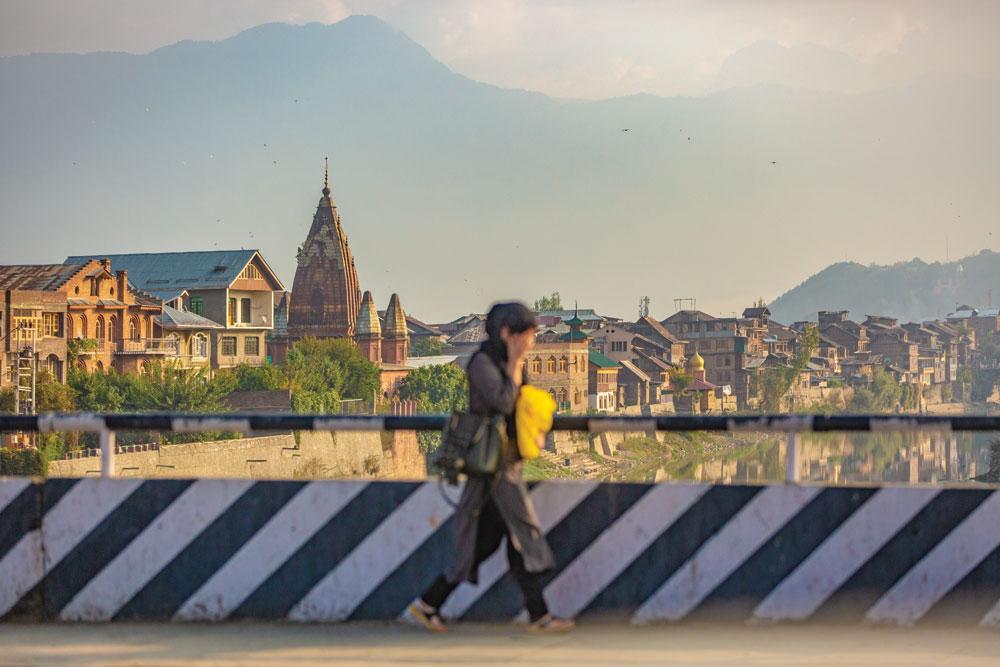 Kashmir6.jpg