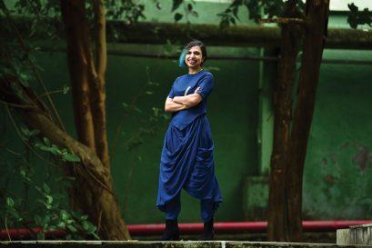 Shonali Bose: Life After Death