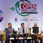 Open Power Summit 2019