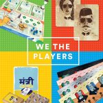 We the Players