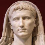 Men who Ruled Rome