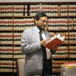 Sharad Arvind Bobde: A Man for All Reasons