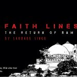 Faith Lines
