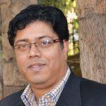 Dr. Debapratim Purkayastha: Best Selling Case Author