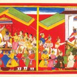 Ramayana 2019: The Restoration of a God
