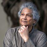 Romesh Gunesekera: An Island in Memory