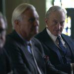 Stripping Mountbatten's Halo