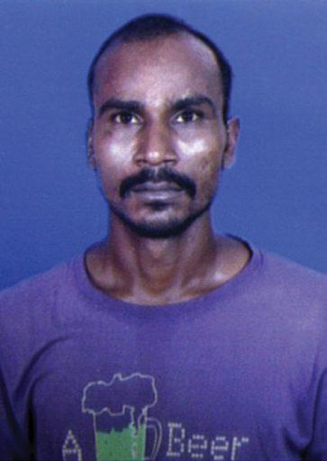 Ram Singh (Nirbhaya case): Murder in the Cell