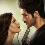 Yeh Saali Aashiqui Movie Review