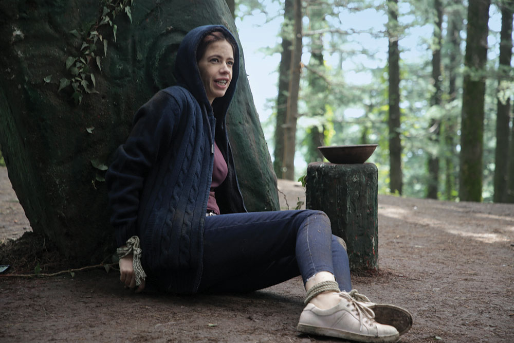Kalki Koechlin: Act Two