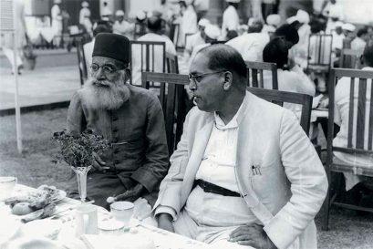 Was Ambedkar Anti-Islam?