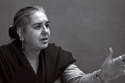 My Choice of Best of 2019 Books: Arshia Sattar, Author and translator