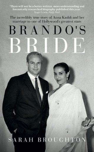 The Fake Indian Princess
