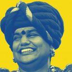 Swami Nithyananda: Godman's Own Country