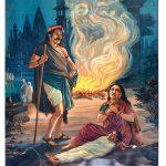 The Dilemmas of Harishchandra