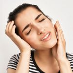 Unravelling the Mystery of Headaches