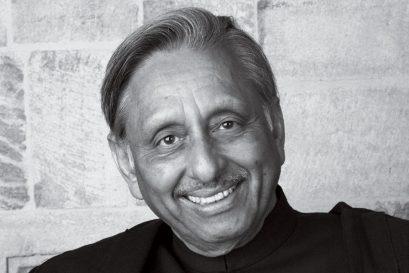 My Choice of Best of 2019 Books: Mani Shankar Aiyar, Author and politician