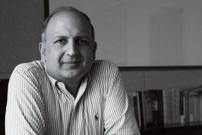 My Choice of Best of 2019 Books: Pratap Bhanu Mehta, political scientist and columnist