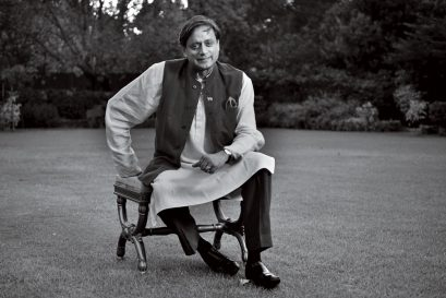My Choice of Best of 2019 Books: Shashi Tharoor, Author and MP
