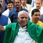 Post-Karnataka By-Polls: A Cabinet Reshuffle Likely