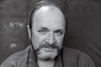 My Choice of Best of 2019 Books: William Dalrymple, Author