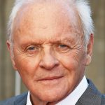 Some really big force has guided my life, says Anthony Hopkins