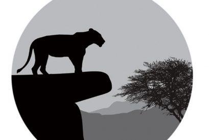 Hope in Masai Mara-Serengeti