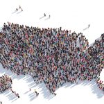 Americans in Search of A Nation