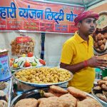 The Problem with Indian Vegetarianism