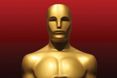 The Oscar Statuette: The Prestige