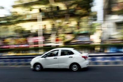 A Kidnapping in Mumbai