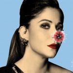 Kanika Kapoor: Baby Doll Interrupted