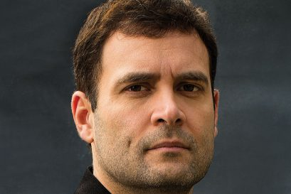 The Rahul Question